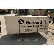 OSB-3 Norbord-Premium(Канада) 2440*1220*6мм фото