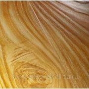 Ламинат Bode Парагвайская Чусия фото