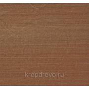 Набор шпона нат. Макорэ 7 листов (21 х 20 см) фото