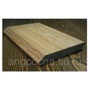Планкен лиственница 24\115\2.0-5.0 кат А фото
