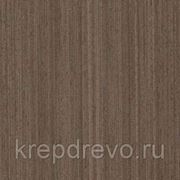 Набор шпона файн-лайн Венге 3Q (20х20см)10 листов фото