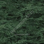 Мрамор Verde Guatemala original