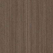 Набор шпона файн-лайн Венге 3Q на флисе(20х20см)10 листов фото