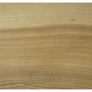 Набор шпона нат. Ясень оливк. 7 листов (20 х 20 см) фото