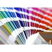 Дизайн и печать визиток буклетов календарей каталогов. Дизайн наружной рекламы. Дизайн кованых изделий. фото
