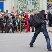 Фотограф в Макарове фото