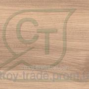 Матовая пленка ПВХ для МДФ фасадов Орех грецкий тисненный фото