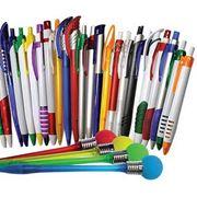 Печать логотипа на пакетах футболках кепках ручках фото