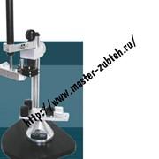 Параллелометр для выполнения основных параллелометрических операций Start Mill Baby Mil фото