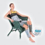 Аппарат для прессотерапии (лимфодренажа) Takasima АМ-309 фото