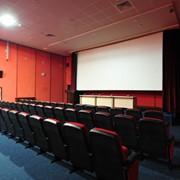 """Конференц-зал """"Тенгри"""" в Almaty Resort фото"""