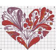 Вышивка машинная: шевроны эмблемы индивидуальный дизайн фото