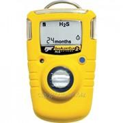 Газоанализатор Description BW Gas Alert clip фото