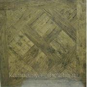 Ламинат Floor Step Петергоф фото