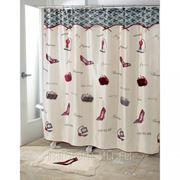 Шторка для ванной flirty (868097) фото