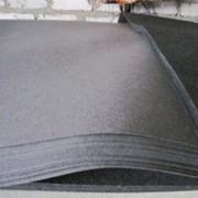 Картон МПЦК тол. 2,5-2,6 фото