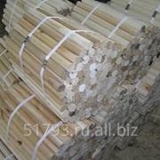 Нагель деревянный фото