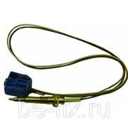 Термопара для газовой плиты Indesit C00094330 L=440mm. Оригинал фото