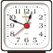 Часы будильник 3Б - А6 - 510 фото