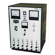 Зарядное устройство ЗУ-2-6 фото