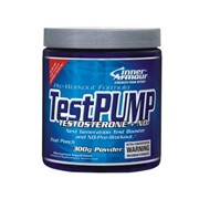Тестостерон Test Pump, 30 порций фото