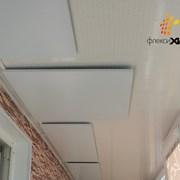 Потолочные обогреватели для дома и офиса