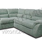 Угловой диван Модена фото