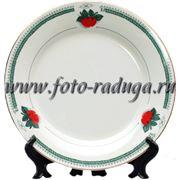 Фото на тарелку фото