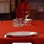 Банкеты, дни рождения, выпускные, свадьбы. фото