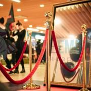 Организация Нового Года Краснодар фото