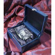 Изготовление сувенирных изделий из оптического стекла фото