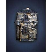 изготовление на заказ любых подарков сувенироваксесссуаром медалей значков фото