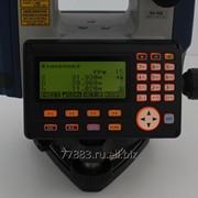 Тахеометр Б/у Sokkia CX-105 фото