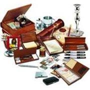 Изготовление сувенирной продукции фото