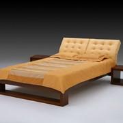 Кровать Флоренция 7 фото