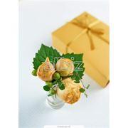 Изготовление подарков и сувениров фото