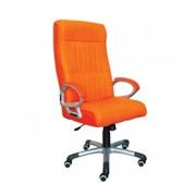 Кресло для руководителя, модель Сатурн фото
