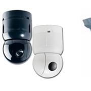 Антикражные системы и видеонаблюдение