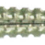 Металлический дюбель для газобетона 8х60 50шт ALC0860 фото