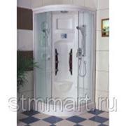 Душевая кабина Oporto Shower модель 8814 (Эконом) фото