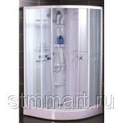 Душевая кабина Oporto Shower модель 8812 (Классик) фото