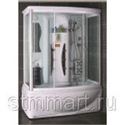 Душевая кабина Oporto Shower модель 8805 фото
