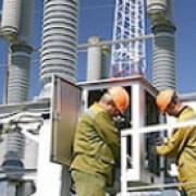 Надзор за строительством, монтажом и пуском энергообъектов фото