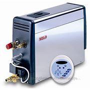 Парогенератор HSX CD 12 фото
