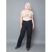 Горнолыжные брюки D-01303 фото
