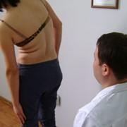 Мануальная терапия в алматы фото