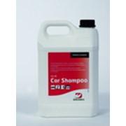 Dreumex Car Shampoo фото