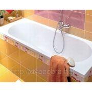 Ванна 180x100+PW06 NEVADA фото