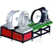 Сварочные аппараты для изготовления фасонных деталей РОВЕЛД P 1200 W фото