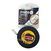 Рулетка Fisco EX20/5 фото